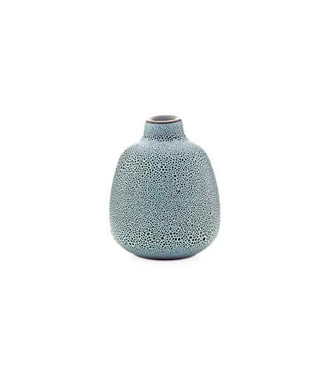 Heath  Heath Bud Vase