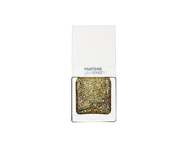 Sephora + Pantone Universe  Elemental Energy Lacquer