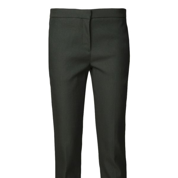 The Row  Trocky Trousers