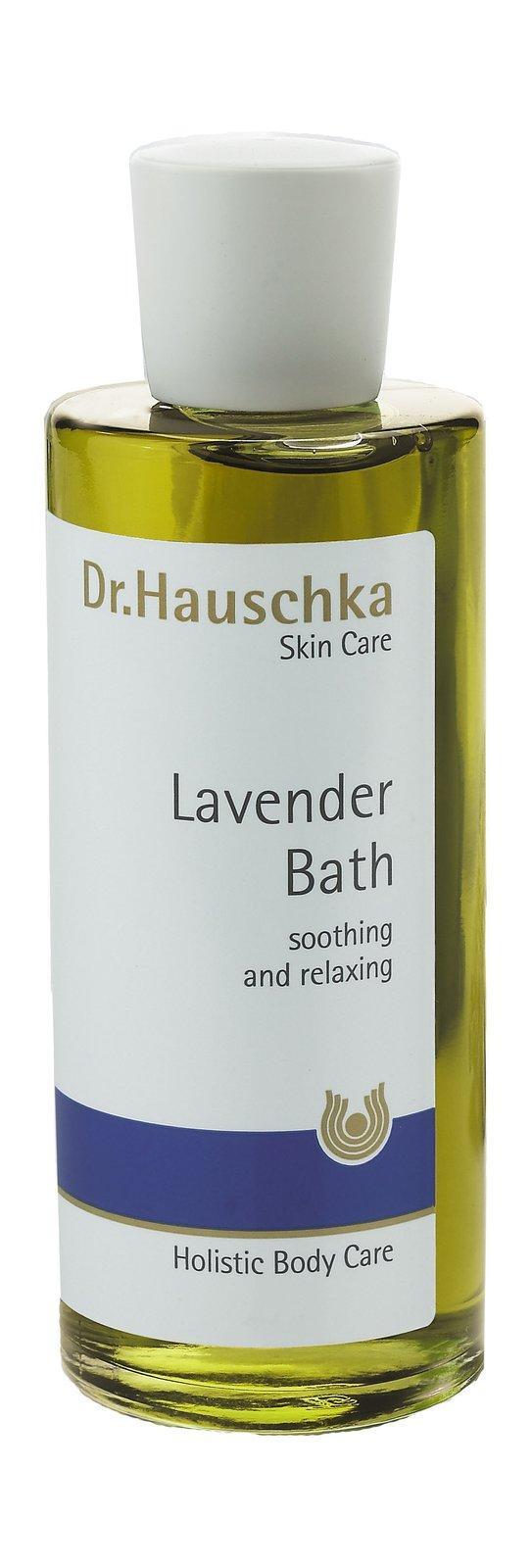 Dr. Hauschka Lavender Bath