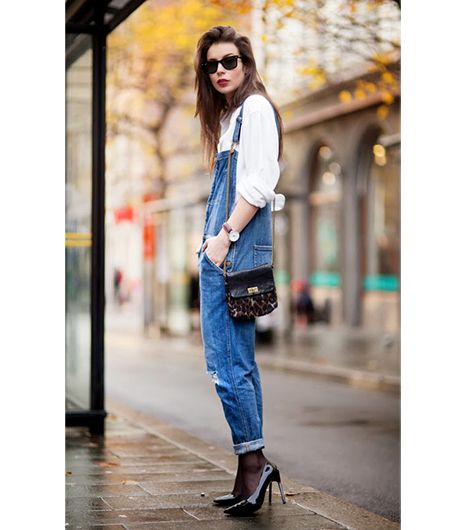 Irina Lakicevic of A Portable Package