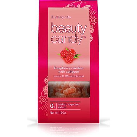 BeauyIn Beauty Candy B Strong