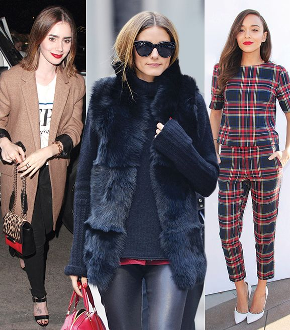 Under $100: Shop The Pieces Your Favorite Celebrities Love To Wear