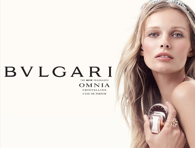 The New Bulgari Fragrance You Should Be Taking Note Of