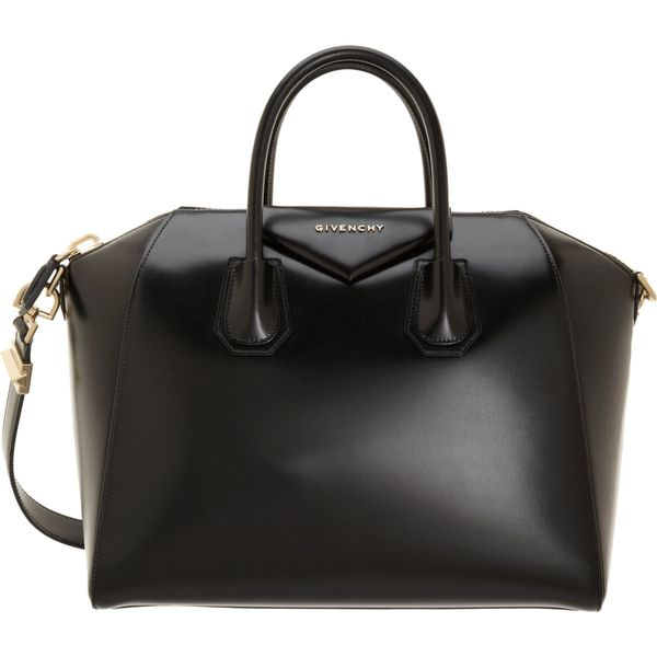 Givenchy Medium Antigona Duffel