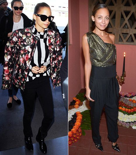 Do you like any/all of the below: