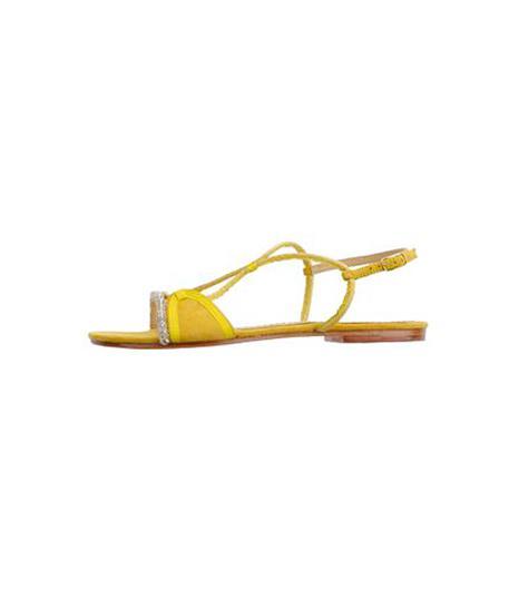 Maliparmi Sandal