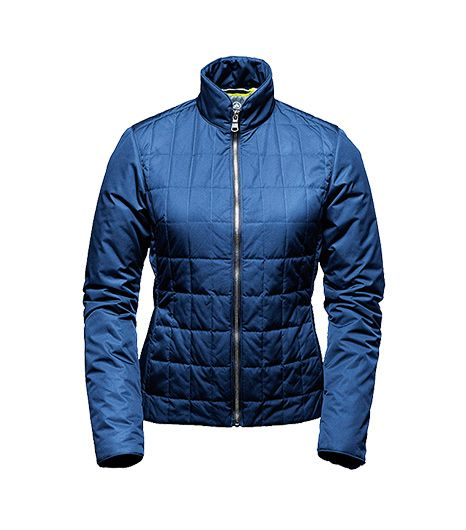 Aether Apparel Alta Jacket