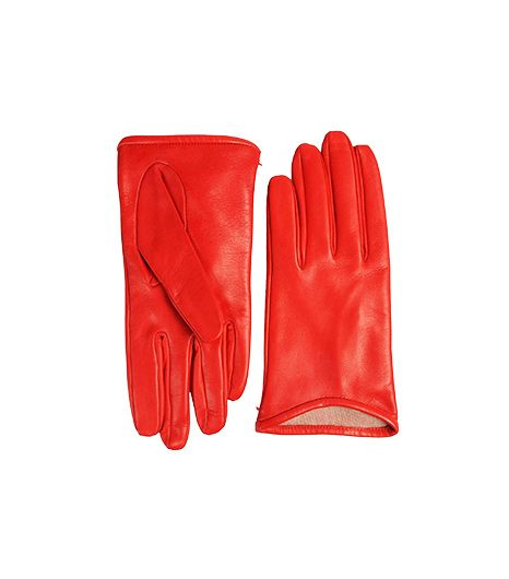 Jil Sander Gloves  Jil Sander Gloves
