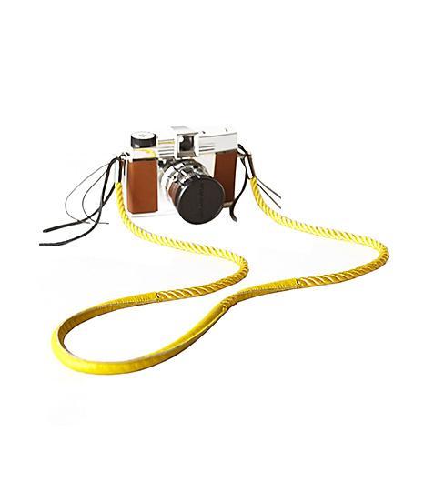 SFK Deluxe Camera Strap