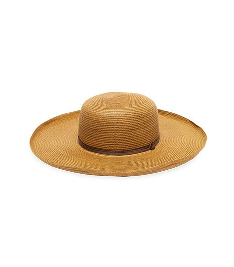 Goorin Brothers Melody Floppy Hat