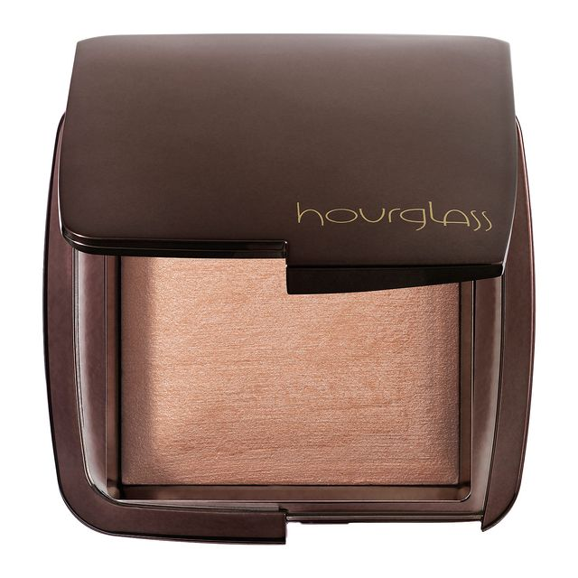 Hourglass Luminous Light Powder