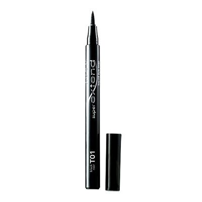 Avon Super Extend Liquid Eye Liner