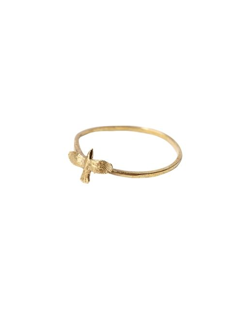 Freedom Ring ($68)