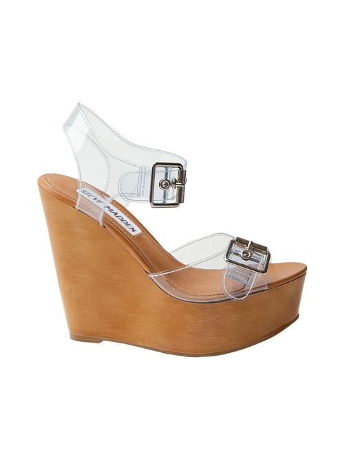 Wizarrd Sandals ($89.95)