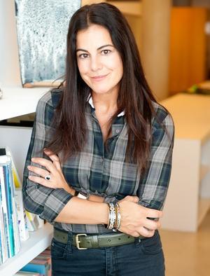Renee Barletta/KCD