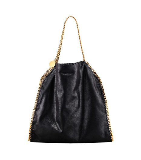 Stella McCartney Falabella Big Tote Bag