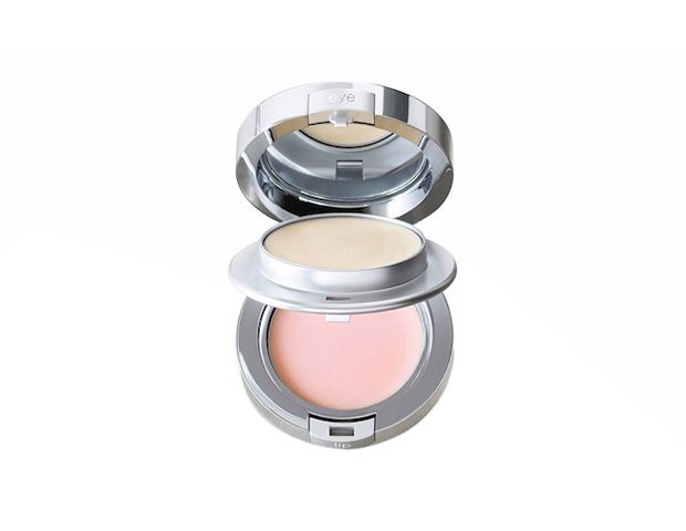 La Prairie  Eye and Lip Protection