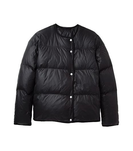 Acne Studios  Sophia Puffy Jacket