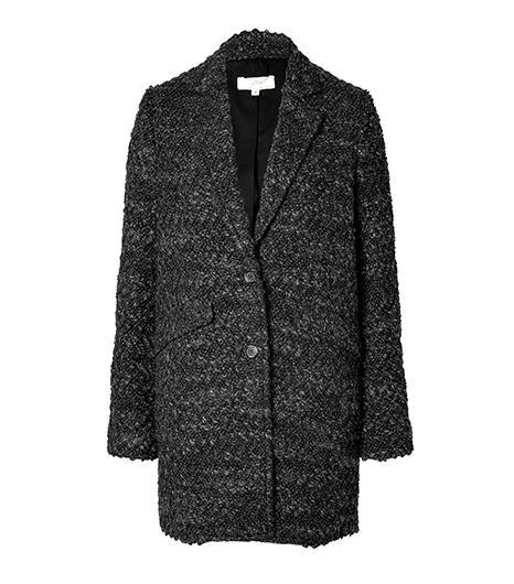 Vanessa Bruno Athè Coat