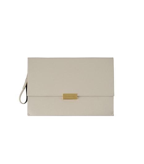 Stella McCartney   Stella McCartney Beckett Bag