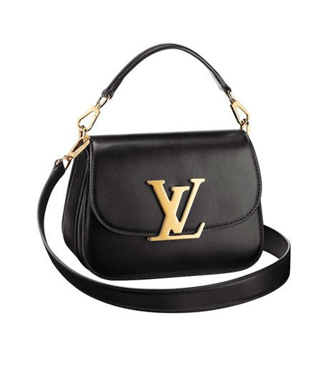 Louis Vuitton Vivienne Bag   Louis Vuitton Vivienne Bag
