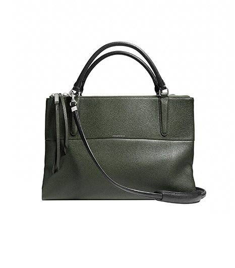 Chloe   Chloe Baylee Large Shoulder Bag