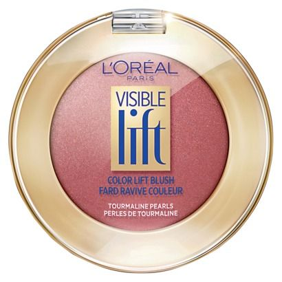 L'Oreal Paris  Visible Lift Blush