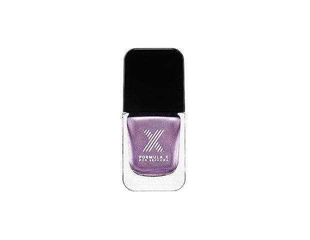 Formula X Nail Polish