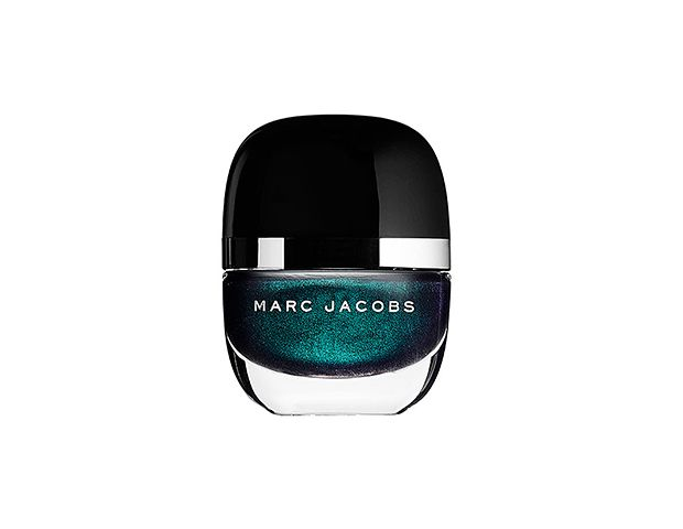 Marc Jacobs Beauty  Nail Lacquer
