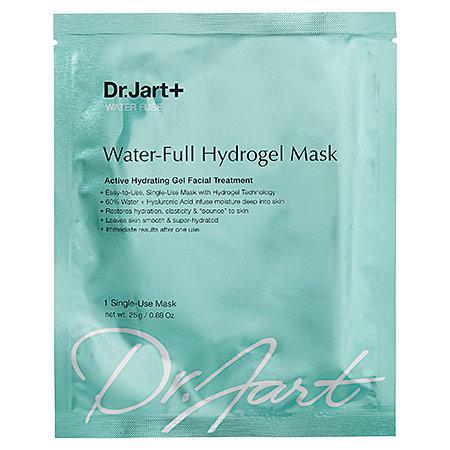 Dr. Jart +  Water Fuse Water-Full Hydrogel