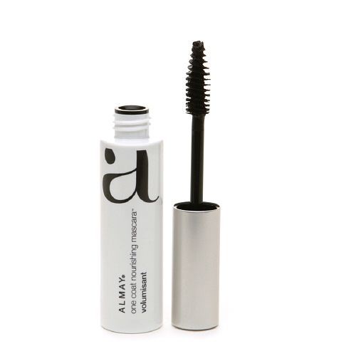 Almay One Coat Mascara