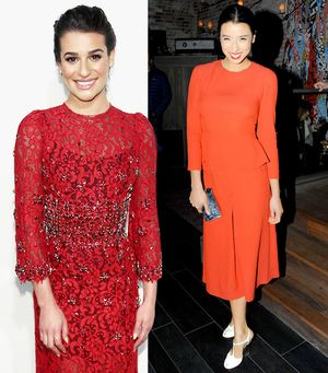 How To Be A Lady In Red: Tricks For Choosing The Right Shade For You