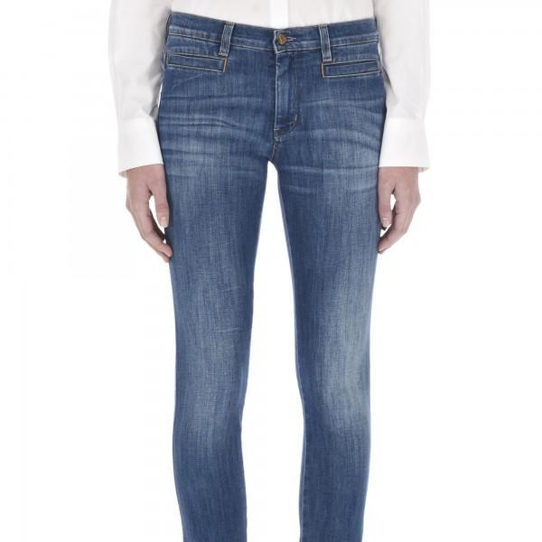 MiH  Ellsworth Jeans