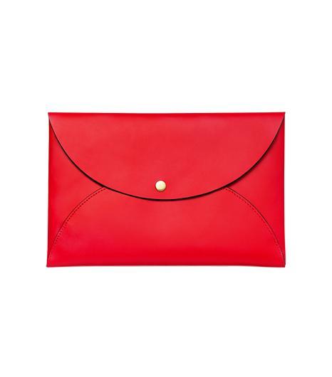 Kate Spade Saturday Envelope Clutch