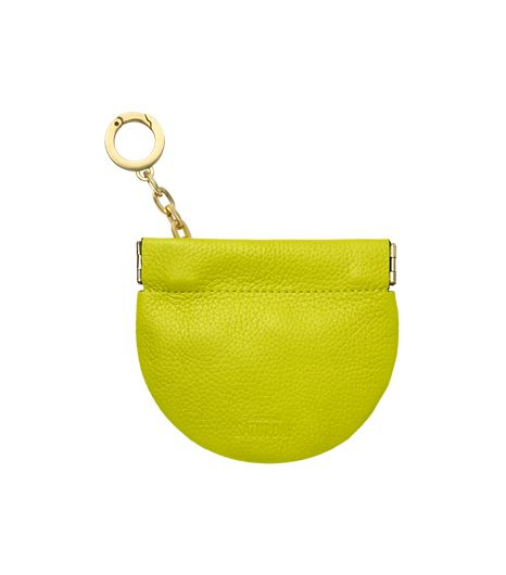 Kate Spade Saturday Key & Coin Purse