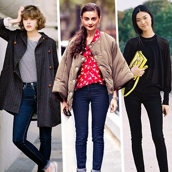 Genius Winter Street Style Looks To Try Out Right Now