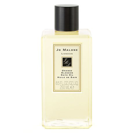 Jo Malone  Orange Blossom Bath Oil