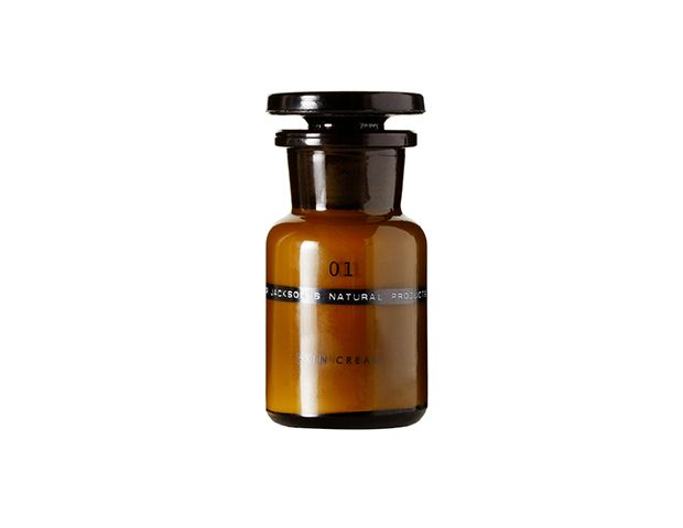 Dr. Jackson's  Natural Products 01 SPF 20