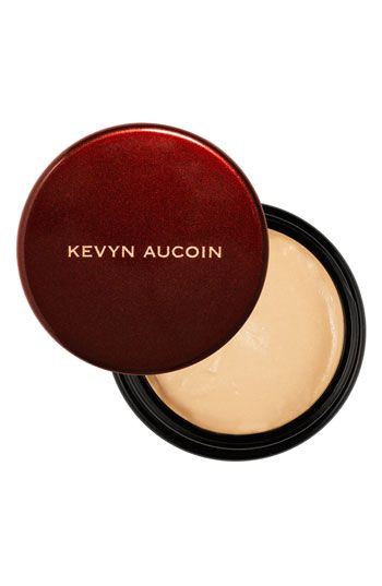 Kevyn Aucoin The Sensual Skin Enhancer Makeup