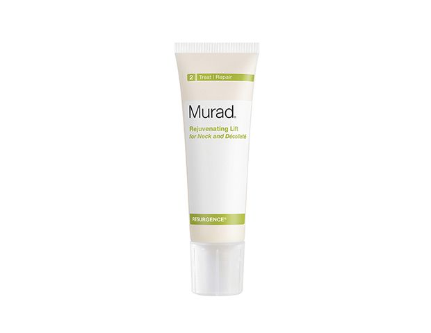 Murad Rejuventaing Lift for Neck and Decollete