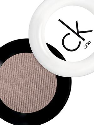 Go Buy Now: Calvin Klein Powder Eyeshadow