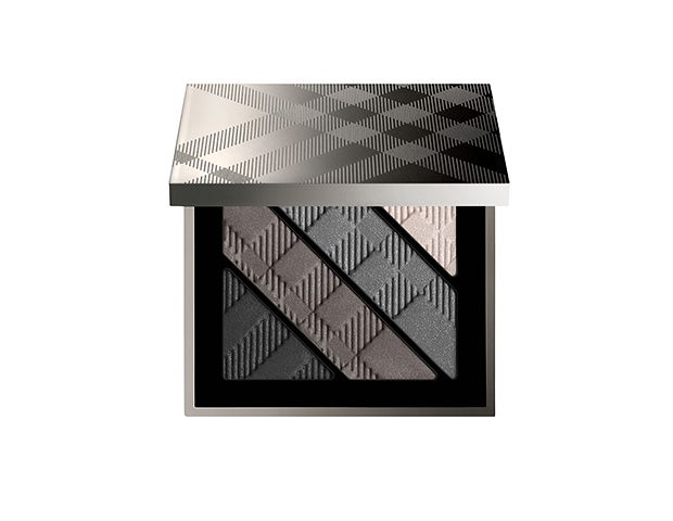 Burberry Beauty Complete Eye Palette