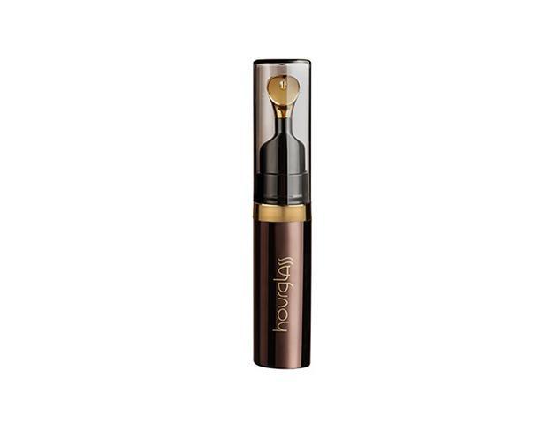 Hourglass N28 Lip Treatment Oil