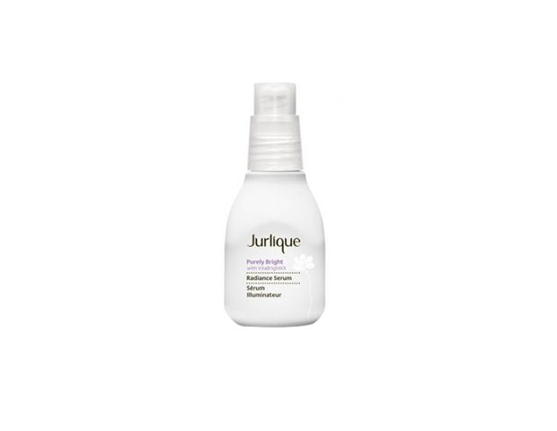 Jurlique Purely Bright Radiance Serum