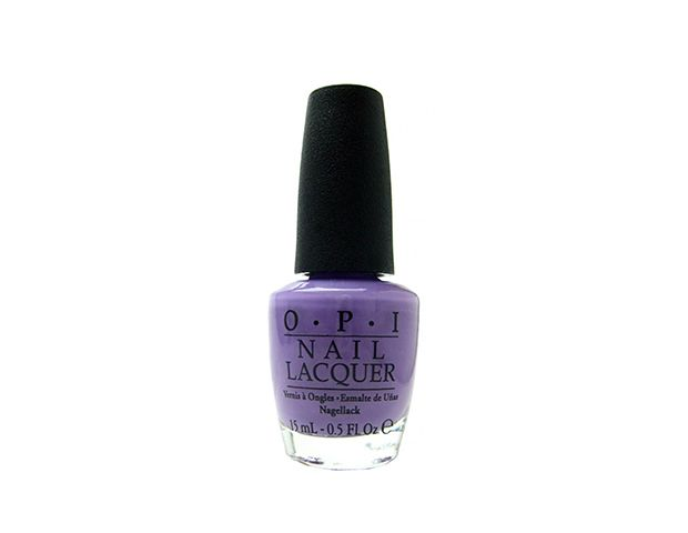 OPI Brights Collection Nail Lacquer