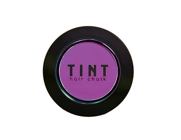 Fine Featherheads  Purple Passion Hair Chalk