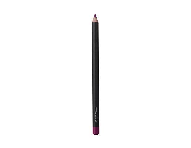 M.A.C. Lip Pencil