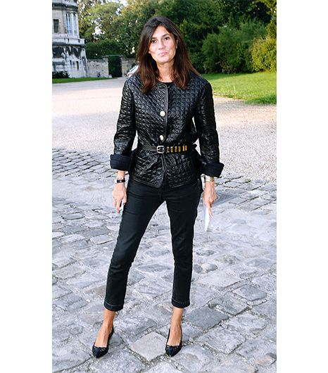 Tip 3: Put A Belt On It 