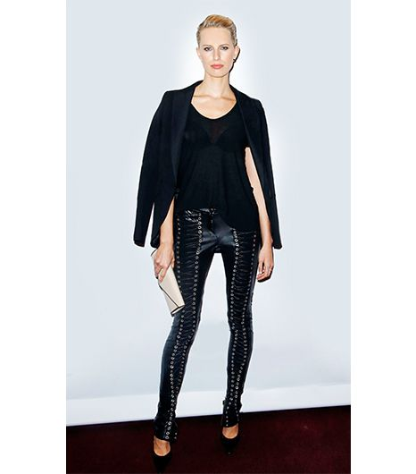 Tip 10: Add A Statement Piece 